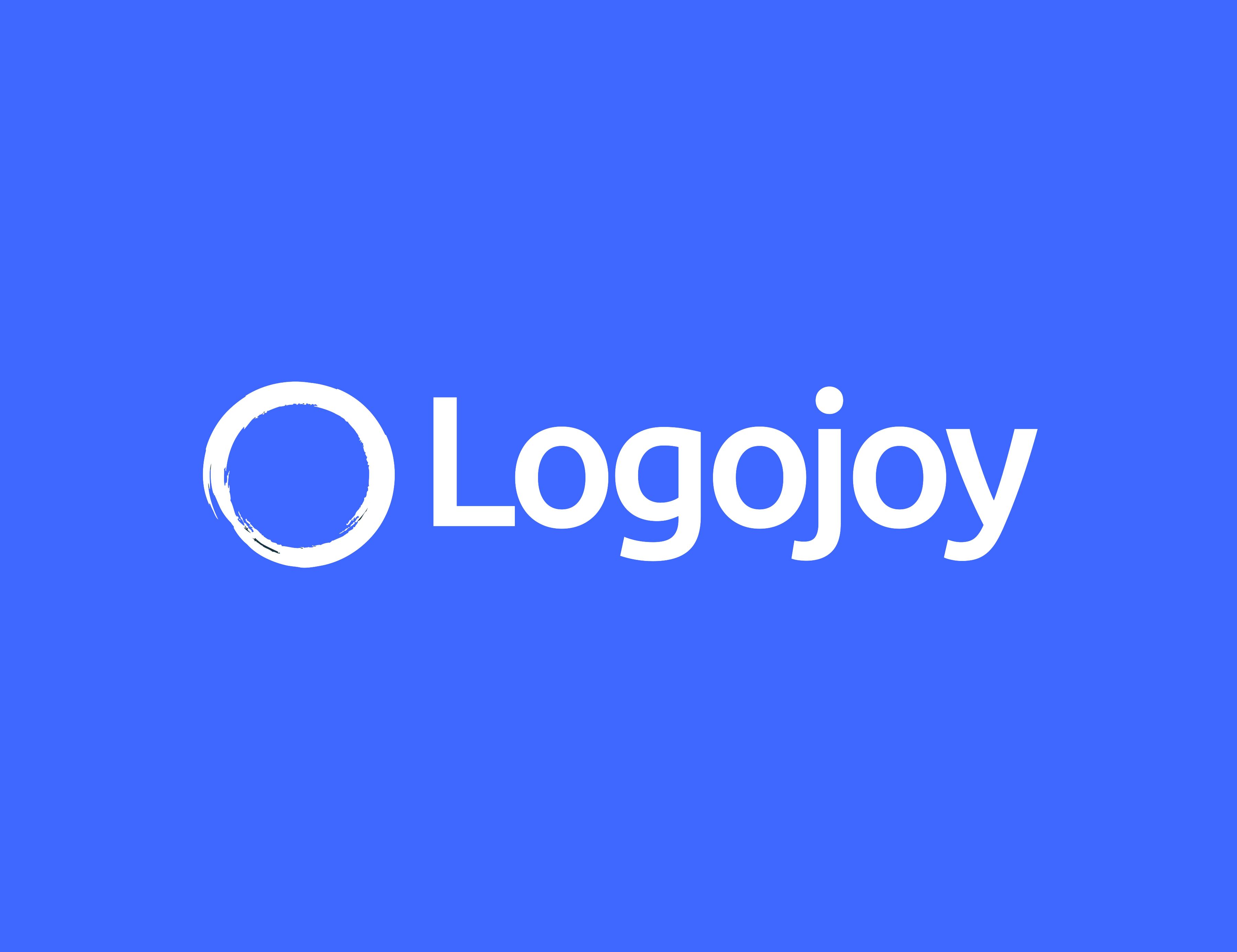 App of the week: Logojoy