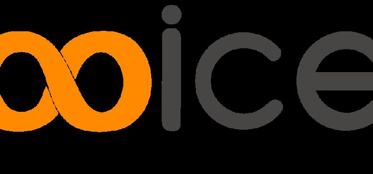 App of the week: Jooicer